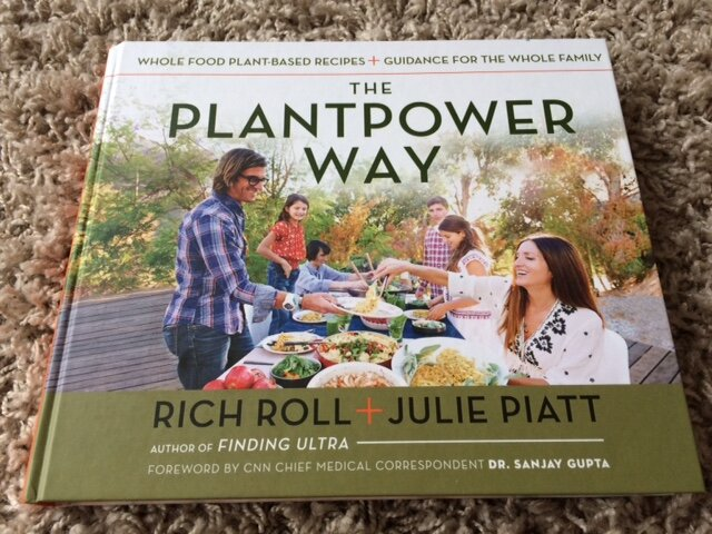 rich-roll-the-plantpowerway-1